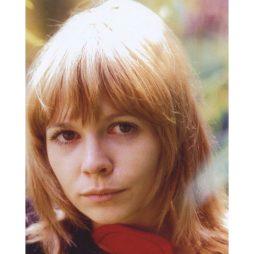 1970portrait