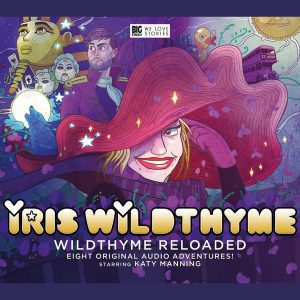 iris05_wildthymereloaded_1417sq_cover_large