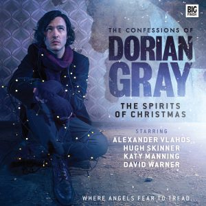 tcdg04x15_thespiritsofchristmas_1417_cover_large