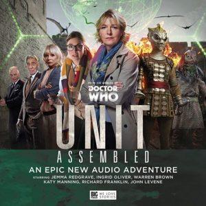 unit-assembled