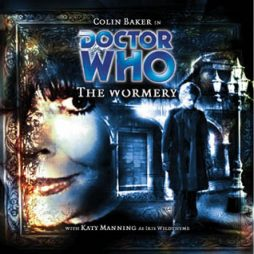 The Wormery