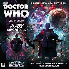third_doctor_adventures_cd_inl2_cover_large